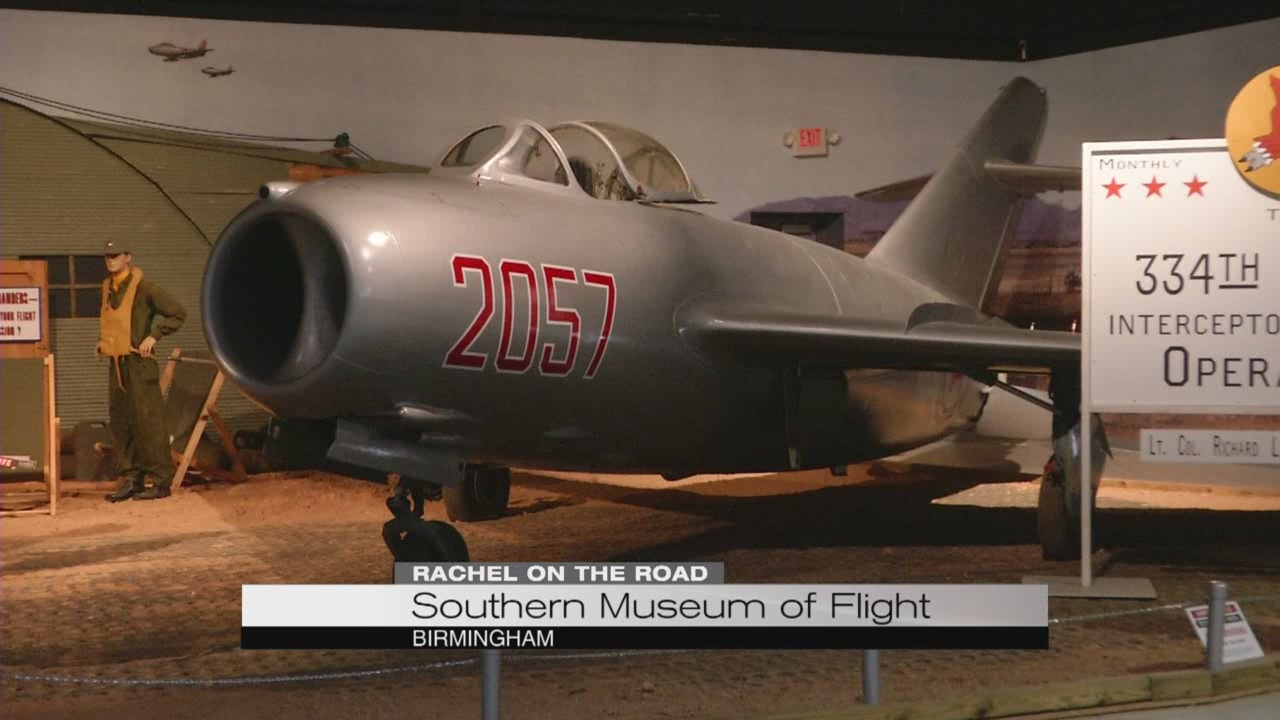 southern-museum-of-flight_195011