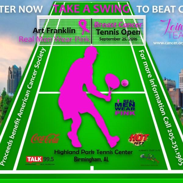 tennis-tournament_194544