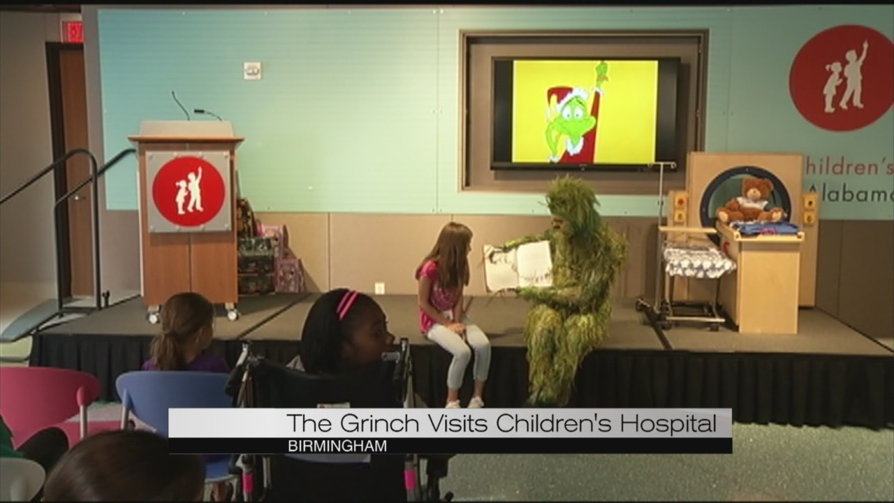 the-grinch-visits-childrens-hospital_193014