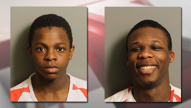 two-teens-arrested-for-capital-murder_194836