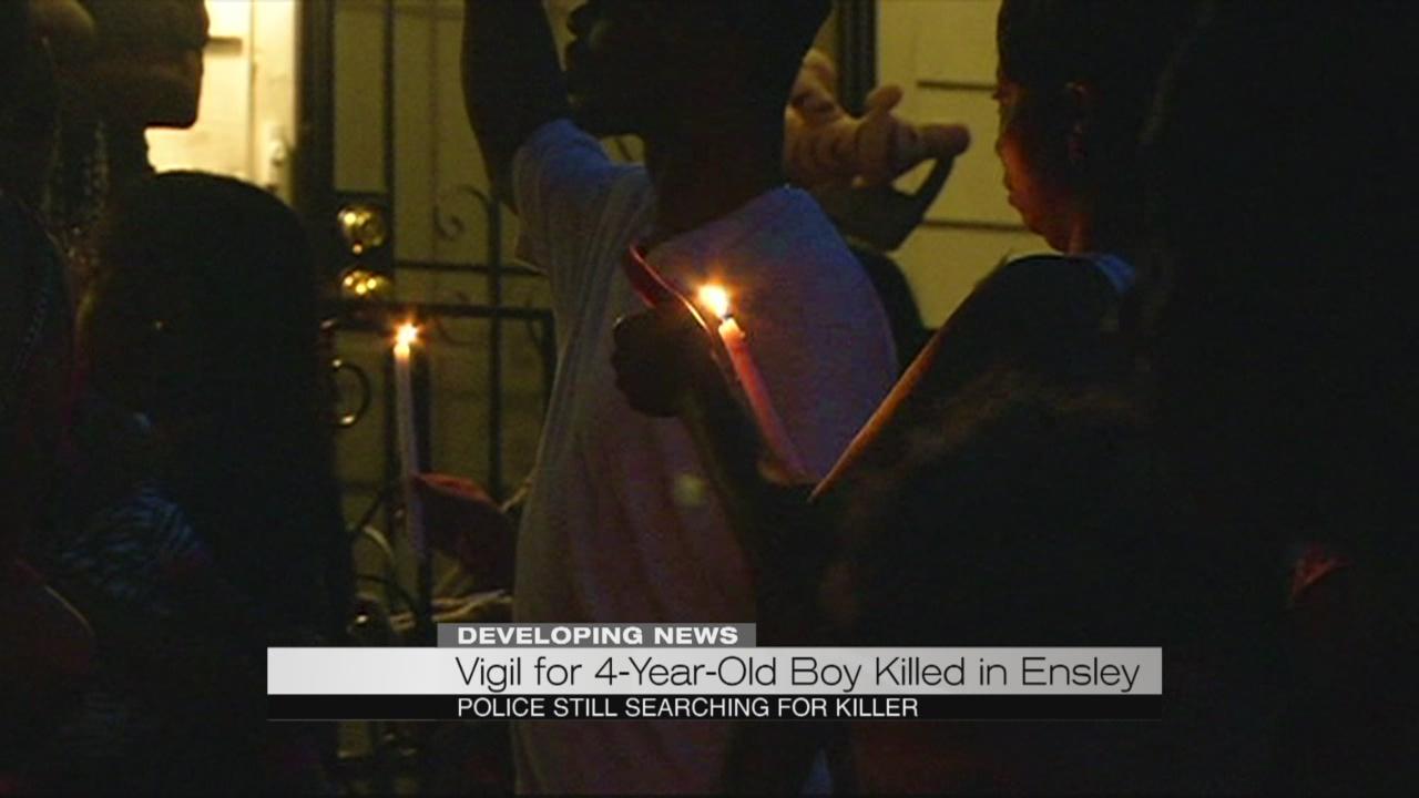 vigil-for-4-year-old-boy-killed-in-ensley_195579