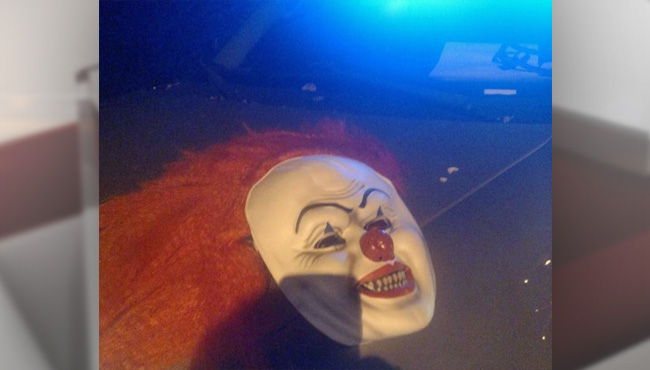west-blocton-clown-arrest_194656