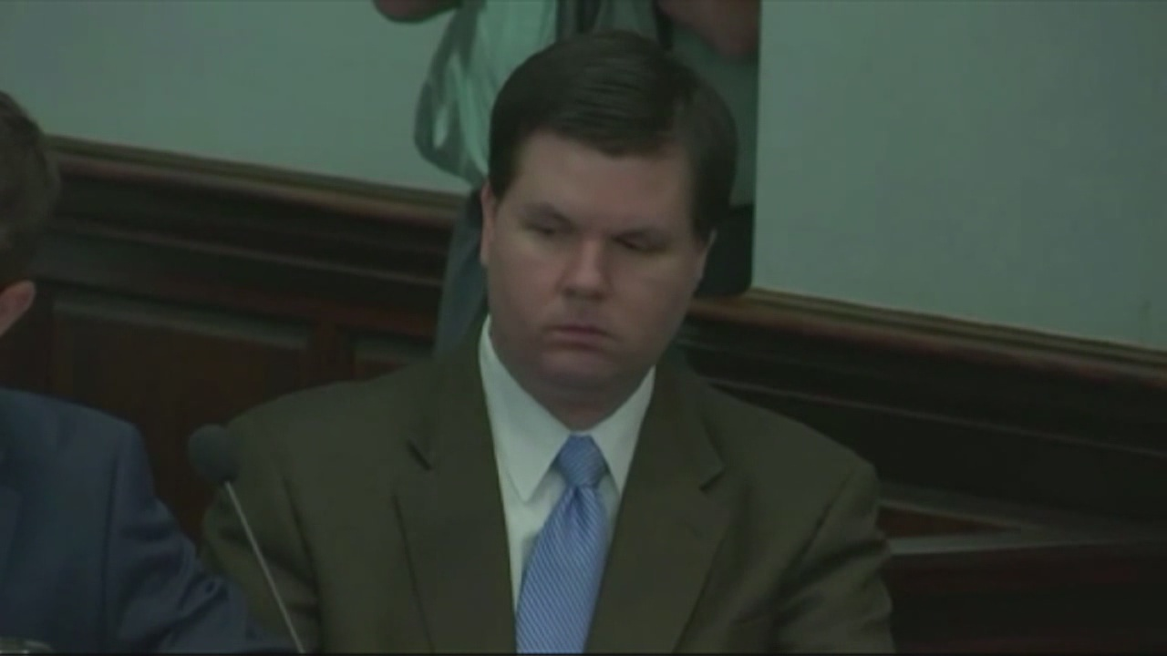 justin ross harris in court_196868