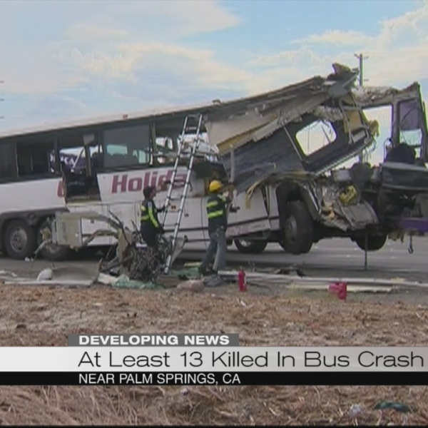 at-least-13-killed-in-bus-crash_200737
