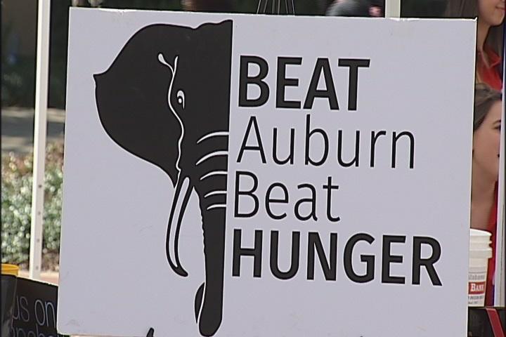 beat-auburn-beat-hunger2_196871