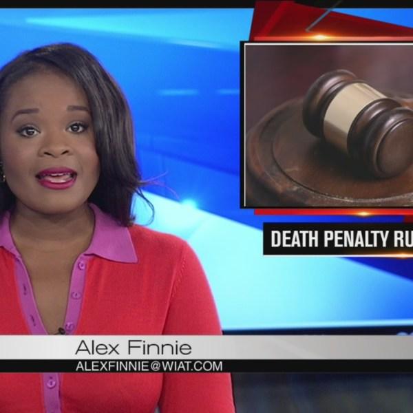 death-penalty_196526