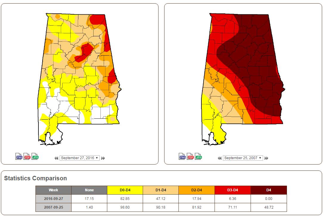 drought-2016-vs-2007_196747