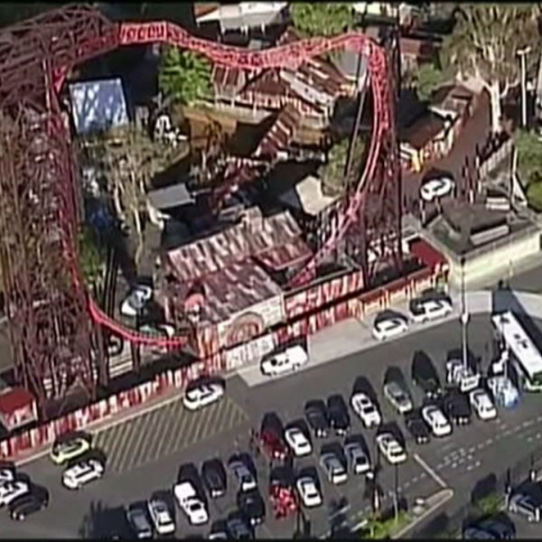 four-people-killed-in-amusement-park-ride-accident_200959
