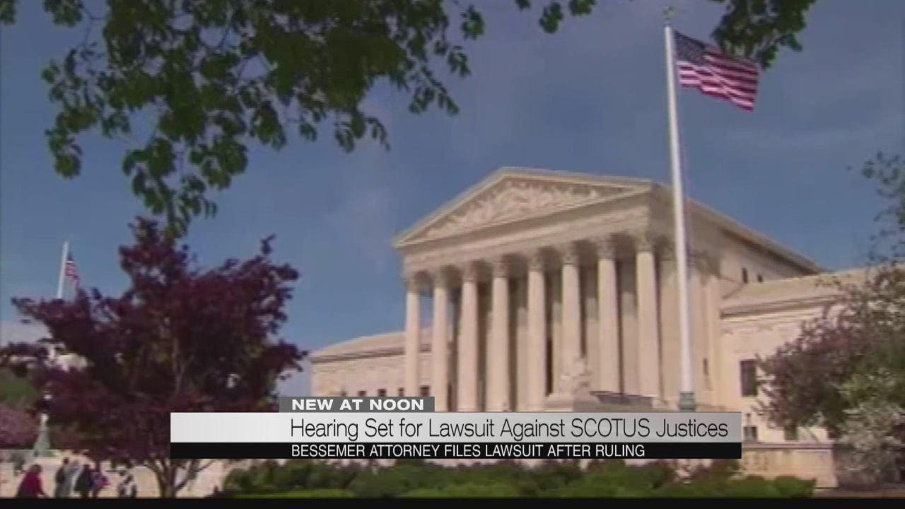hearing-set-for-lawsuit-against-scotus-justices_199434