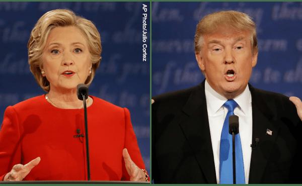 hillary-clinton-donald-trump-debate-092616-ap-b_197502