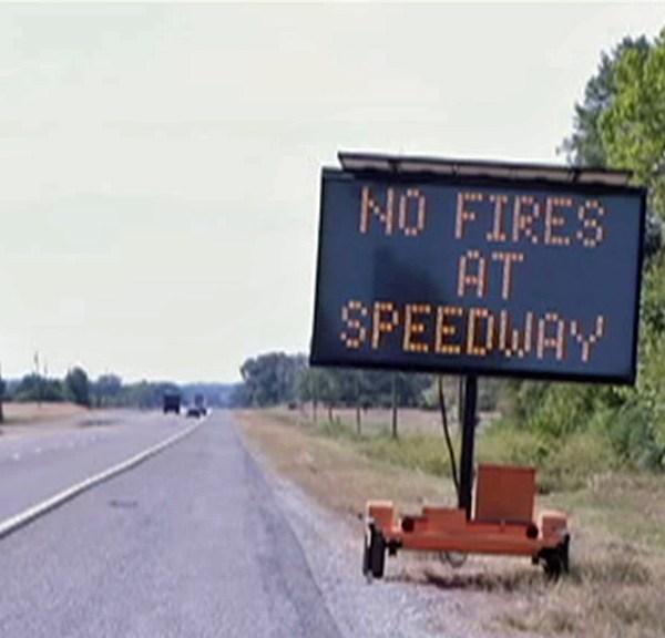 no-fires-burn-ban-talladega-superspeedway_199020
