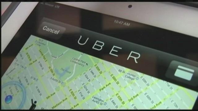 uber-app_197102