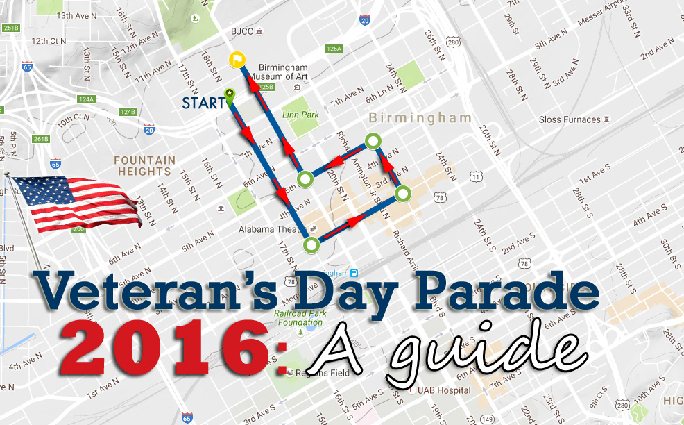 2016-veterans-day-parade-guide_204010