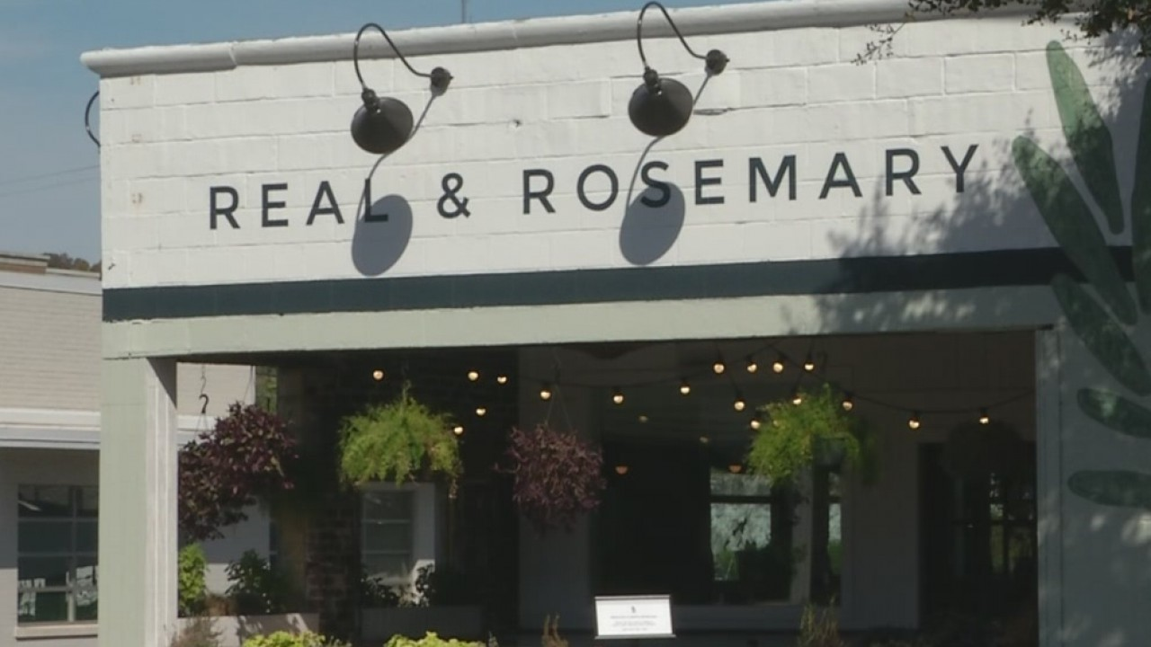 real and rosemary_203187