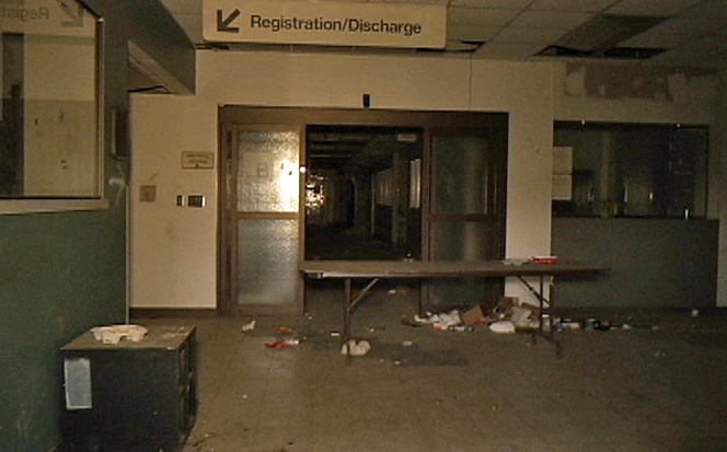 abaondoned-carraway-hospital_205871