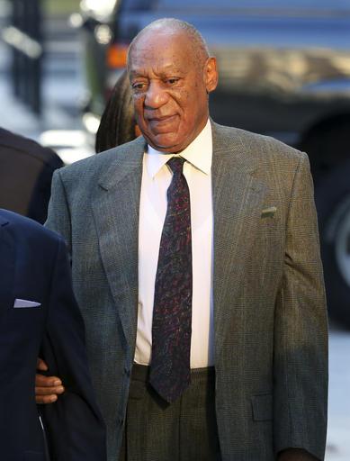 Bill Cosby_202790