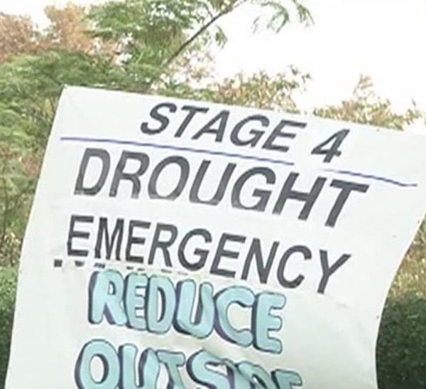 drought-emergency_203529