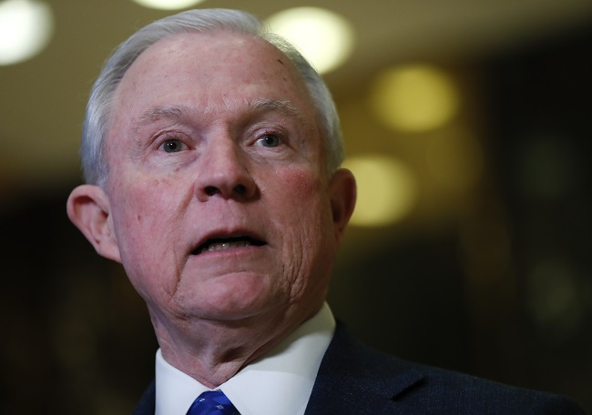 Jeff Sessions_205882