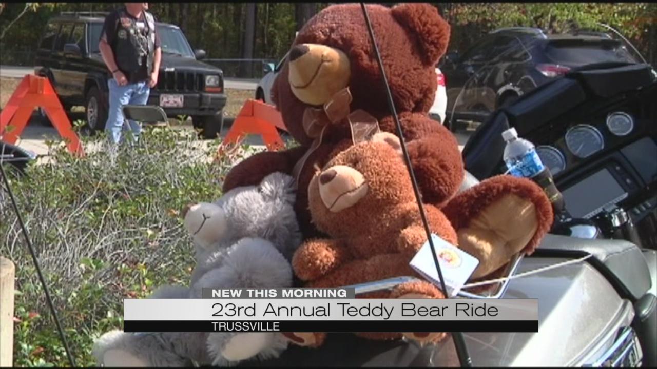 teddy-bear-ride_203298
