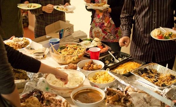 thanksgiving-generic_207735
