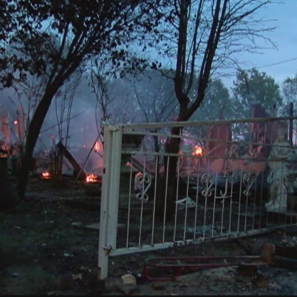 toddlers-killed-in-house-fire_202649