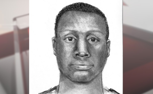 ua-rape-suspect_208712