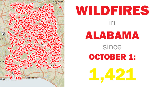 wildfires-in-alabama_203486