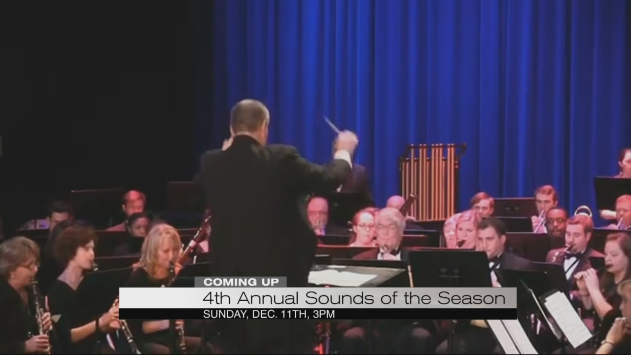 4th-annual-sounds-of-the-season_209749