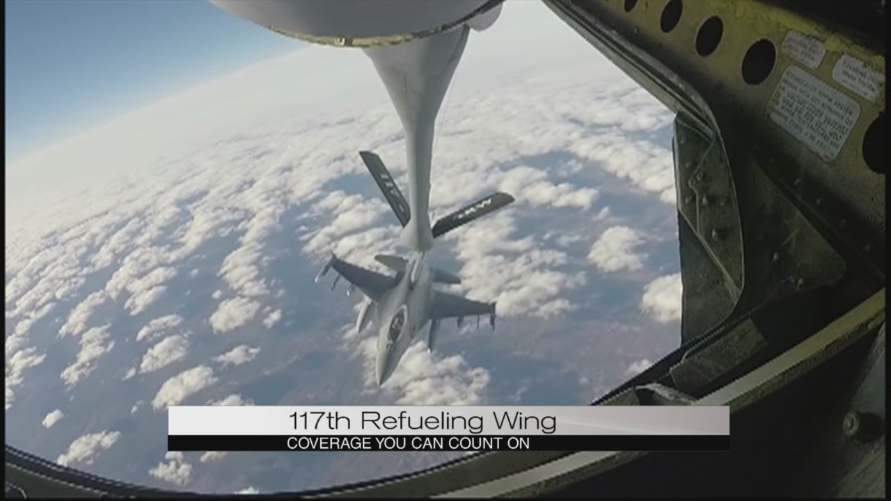 air-refueling-wing_210495