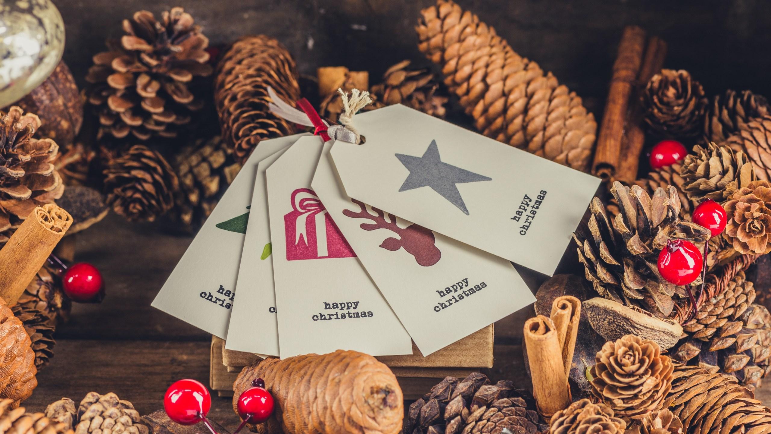 christmas-gifts_212462