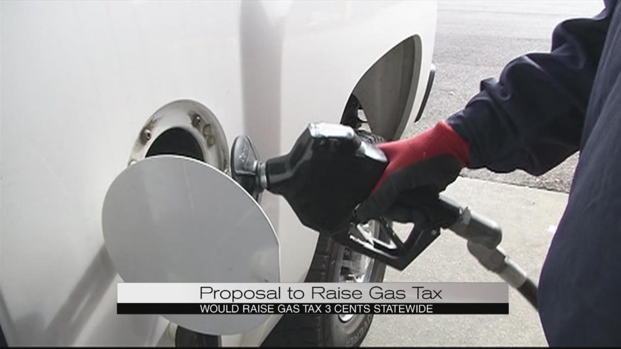 gas-tax-proposal_210688