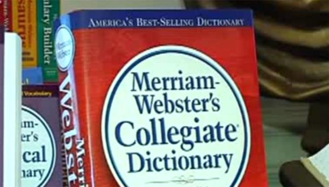 merriam-webster-dictionary_212658