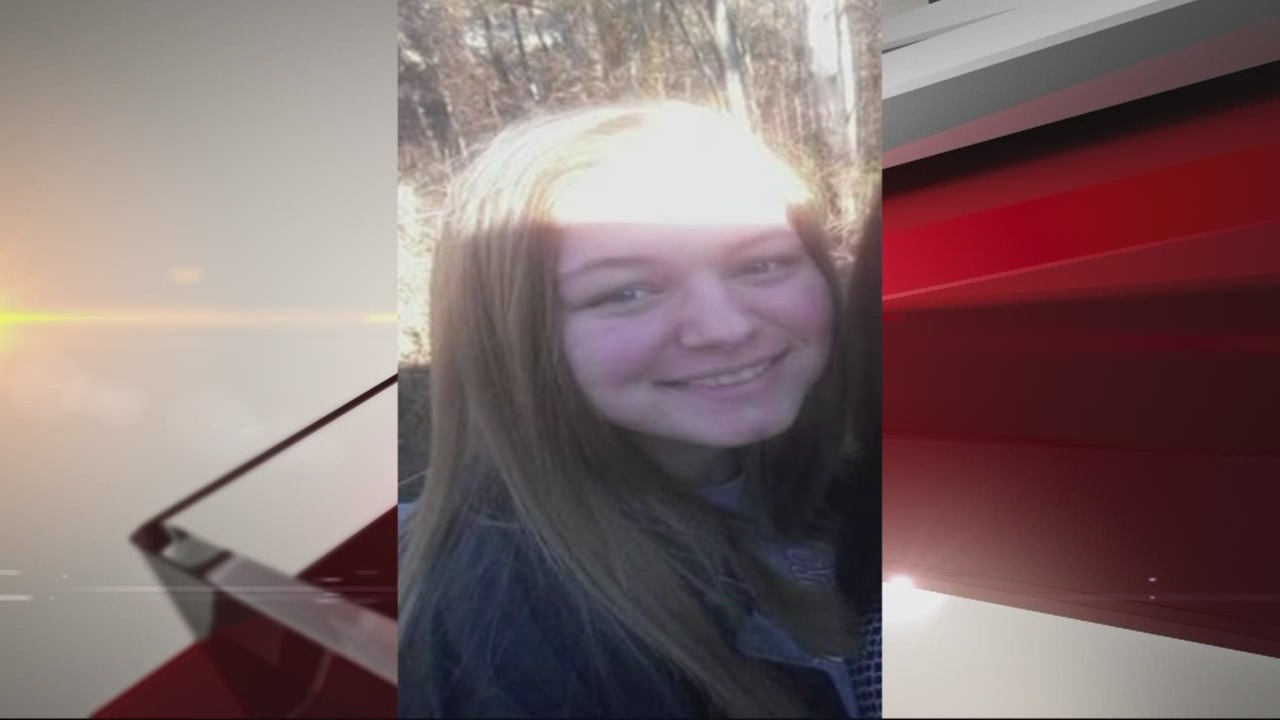 missing-teen-alyssa-johnson_214521
