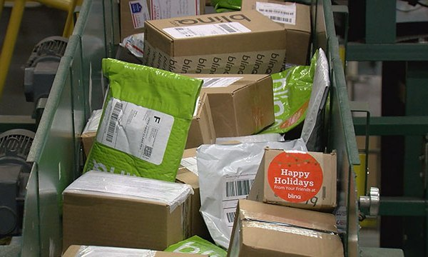 shipping-packages_212593