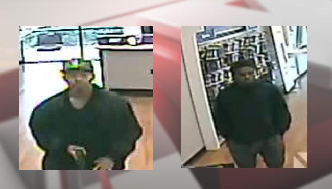 suspects-metro-pcs-robbery-befor-christmas_214193