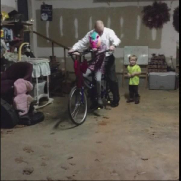 young-girl-gets-bike_213928