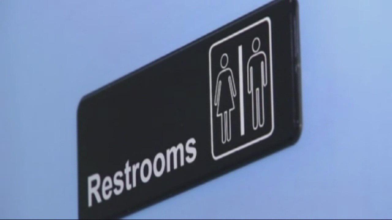 Alabama legislators to introduce bathroom bill