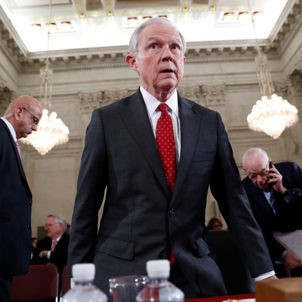 Jeff Sessions_217476