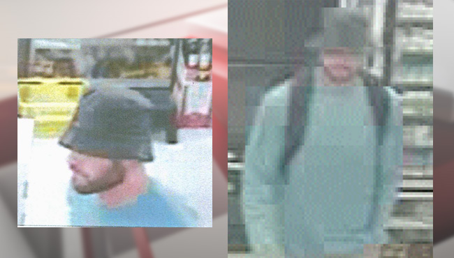 attempted-robbery_219818