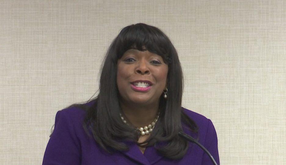 congresswoman-terri-sewell-discuses-healthcare_221286
