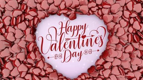 happy-valentines-day_231442