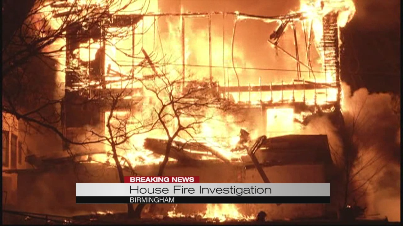 house-fire-investigation_218725