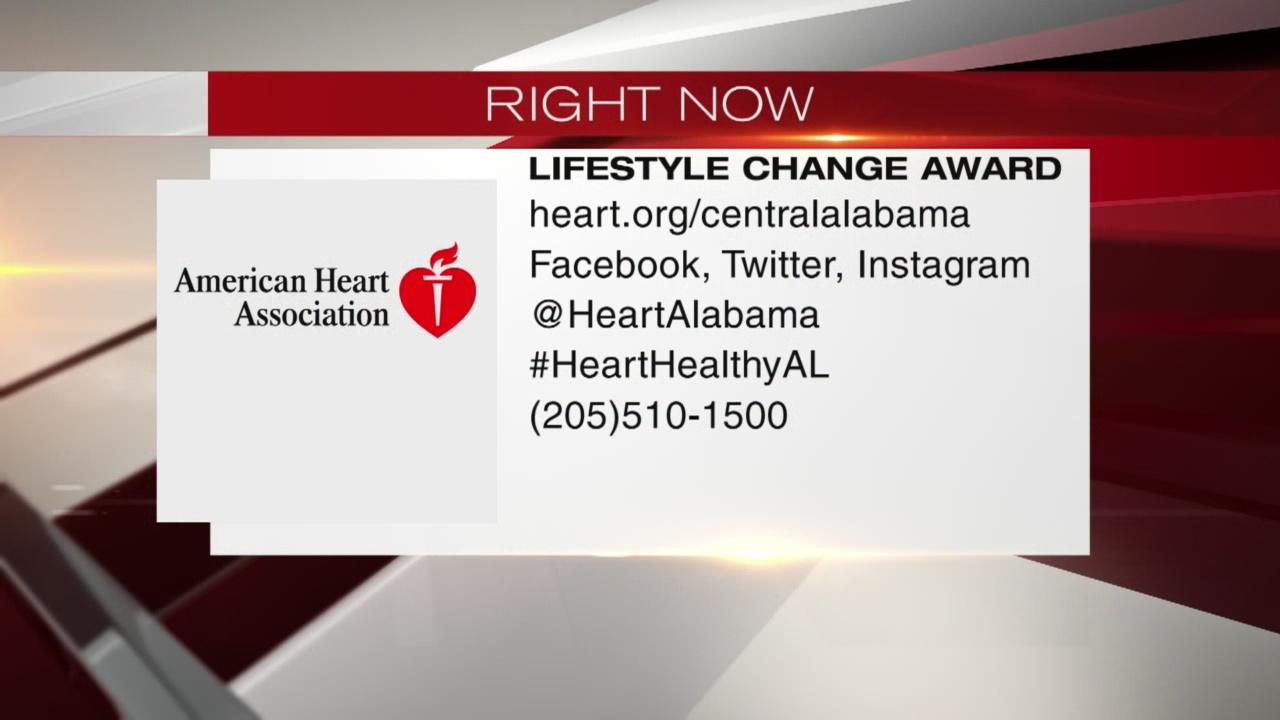 lifestyle-change-award_218076