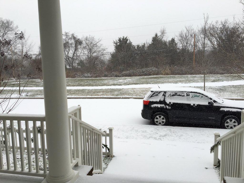 snowinnashville_216340