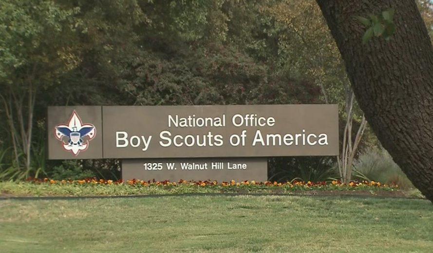 boy scouts of america transgender boys allowed_222463