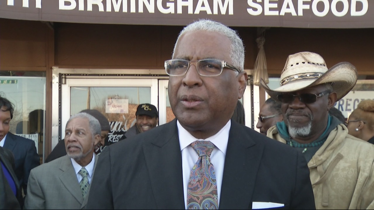 birmingham mayor william bell running for another term_224189