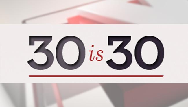 30-is-30_237580