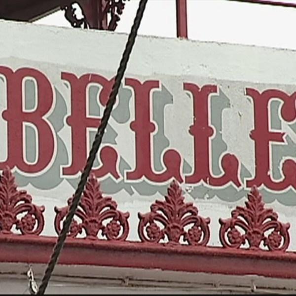 the bama belle_209860