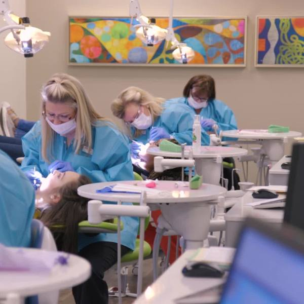 birmingham hoover mountain brook alabama pediatric dentist dr angelica rohner_231557