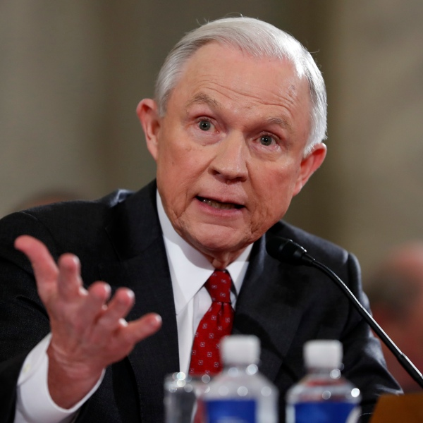 Jeff Sessions_217474